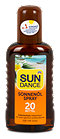 SUNDANCE Sonnenöl Spray LSF 20