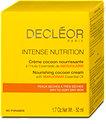 Decléor Intense Nutrition Wohltuende Kokon-Creme