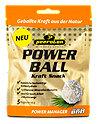 peeroton Power Ball Kraft Snack