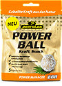 peeroton Power Ball Kraft Snack