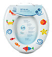 rotho Babydesign Soft WC-Sitz