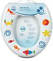 rotho Babydesign Soft WC-Sitz