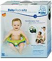 rotho Babydesign Baby Badesitz sort.