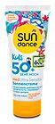 SUNDANCE Med Kids Ultra Sensitive Sonnencreme LSF 50+