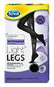 Scholl Light Legs Strumpfhose 40 DEN