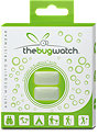 The Bug Watch Anti-Mosquito Armband Nachfüller