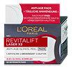L'Oréal Paris Revitalift Laser X3 Anti-Age Glykol Peel-Pads