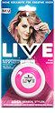Live Color Haarkreide Pink Crush
