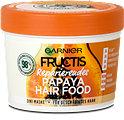 Garnier Fructis Reparierendes Papaya Hair Food 3in1 Haarmaske