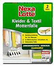 Nexa Lotte Kleider & Textil Mottenfalle
