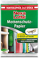Nexa Lotte Mottenschutz-Papier