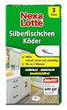 Nexa Lotte Silberfischchen Köder