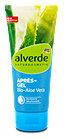 alverde Après-Gel Bio-Aloe Vera