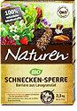 Naturen Bio Schnecken-Sperre