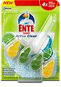 WC-Ente Active Clean WC-Spüler Citrus