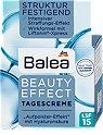 Balea Beauty Effect Tagescreme LSF 15