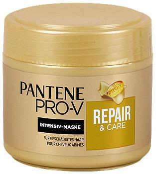 Pantene Pro-V Intensiv-Maske Repair & Care