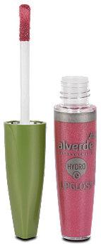 alverde Hydro Lipgloss