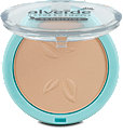 alverde Sensitive Mattierendes Puder