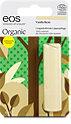 eos Organic Langanhaltende Lippenpflege Vanilla Bean