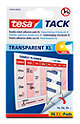 tesa Tack Doppelseitige Klebepads XL