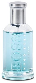 Hugo Boss Bottled Tonic EdT