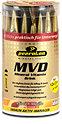 peeroton MVD Mineral Vitamin Drink Sticks Pfirsich-Marille