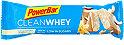 PowerBar Clean Whey Proteinriegel Vanille Kokos