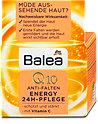 Balea Q10 Anti-Falten Energy 24H-Pflege