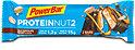 PowerBar ProteinNut2 Proteinriegel Milchschokolade mit Erdnuss