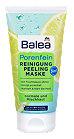 Balea 3in1 Porenfein Reinigung Peeling Maske