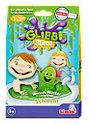 Glibbi Slime Badepulver