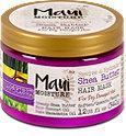 Maui Haarmaske Shea Butter