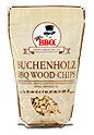 Mr. BBQ Buchenholz BBQ Wood-Chips
