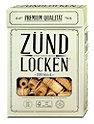 Zarelo Zündlocken