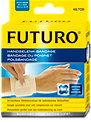 Futuro Comfort Lift Handgelenk-Bandage