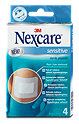 Nexcare Sensitive Pflaster