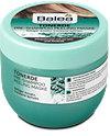 Balea Professional Tonerde Pre-Shampoo Peeling Maske