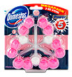 Domestos Power 5 WC Stein Pinke Magnolie
