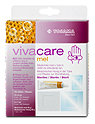 vivacare mel Medizinischer Honig & Wundpflaster