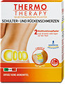 Thermo Therapy Selbsterwärmende Pflaster