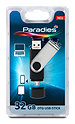 Paradies OTG-USB-Stick 32 GB