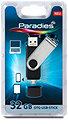 Paradies OTG-USB-Stick 32 GB