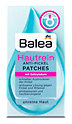 Balea Hautrein Anti-Pickel Patches