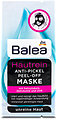 Balea Hautrein Anti-Pickel Peel-Off Maske