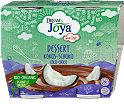 Joya Bio Dessert Coco-Choco