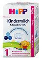 Hipp Kindermilch Combiotik 1+