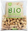 Gerelli's Bio Erdnüsse
