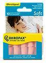 Ohropax Ohrstöpsel Soft