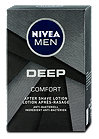 Nivea Men Deep After Shave Lotion